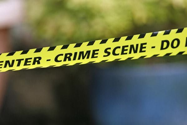 What Does It Take To Be A Crime Scene Photographer? | Contrastly