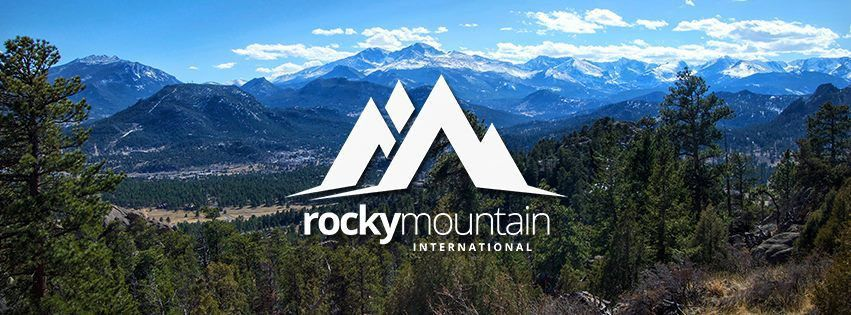 News and Current Events - Rocky Mountain International