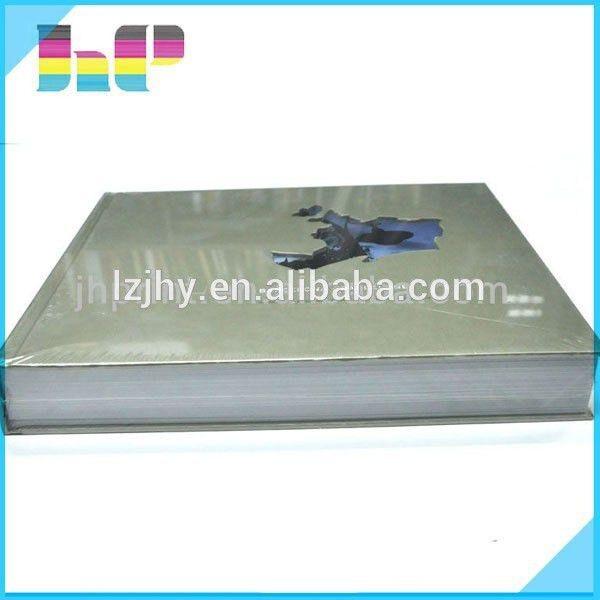 Custom Coupon Book Printing, Custom Coupon Book Printing Suppliers ...