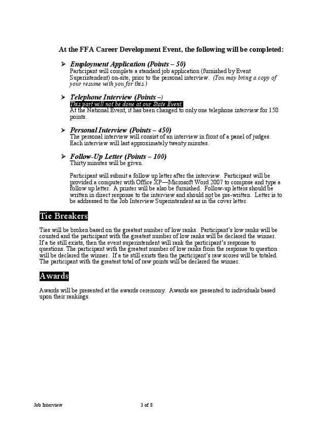 simple cover letter cv resume ideas. example general nurse cover ...