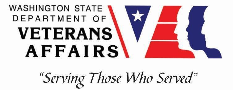 Job Opportunities | Departments: Dept. of Veterans Affairs ...