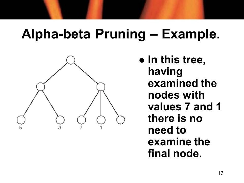 1 Chapter 6 Game Playing. 2 Chapter 6 Contents l Game Trees l ...