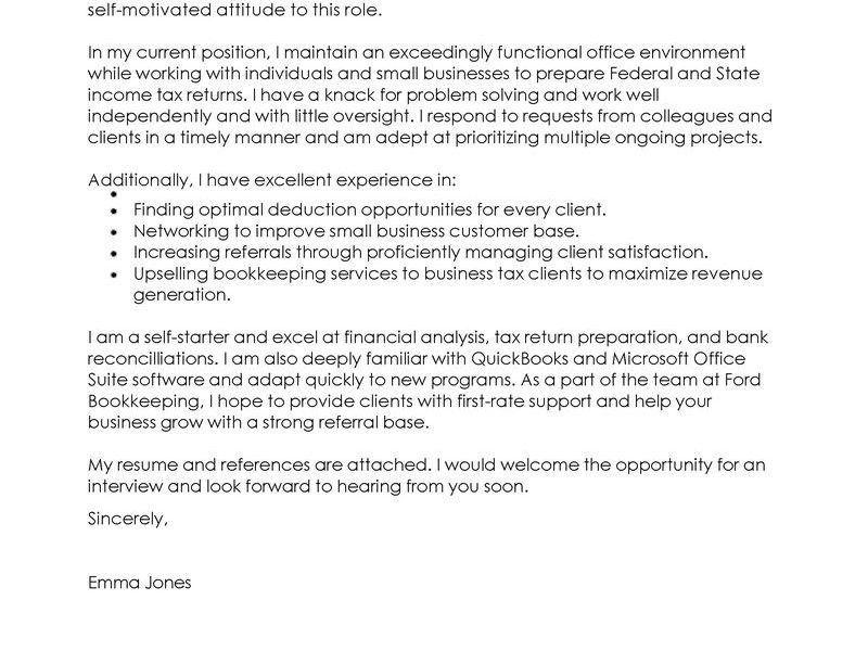 Resume For Accounting Internship | Enwurf.csat.co