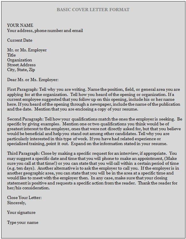 Legal Cover Letter. Cover Subpoena Cover Letter Technical ...
