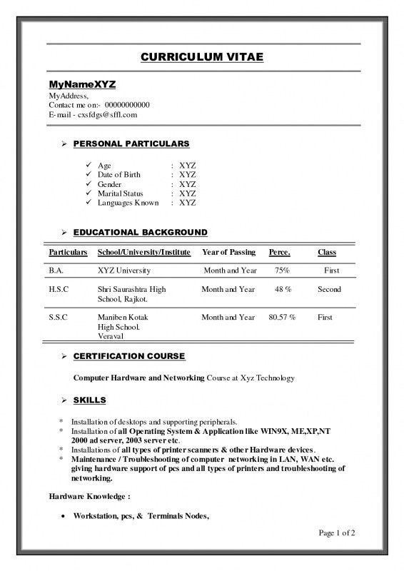 vibrant inspiration maintenance worker resume 16 building peaceful ...