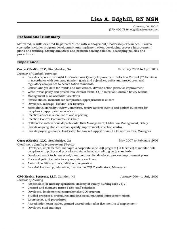 Waiter Cv Sample. resume resume sample electrical engineer write a ...
