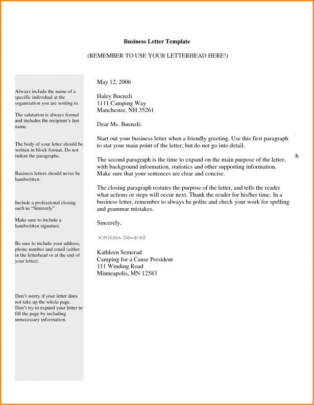 Curriculum Vitae : Templates For Covering Letters Cover Letter For ...