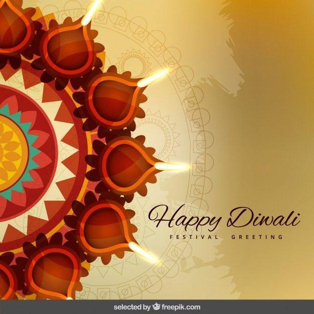 Free Diwali Greeting Cards Download | wblqual.com