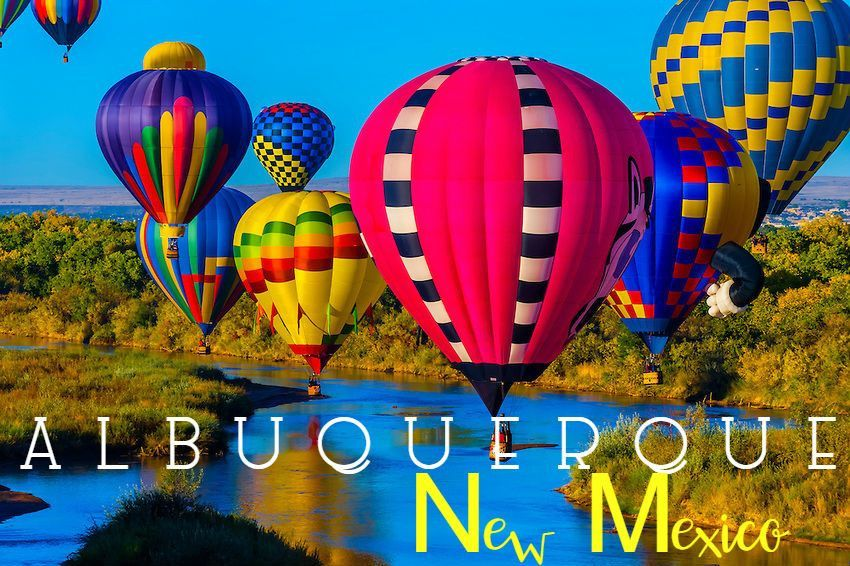 Emergency Room Physician Jobs in Albuquerque NM | Physicians Job ...