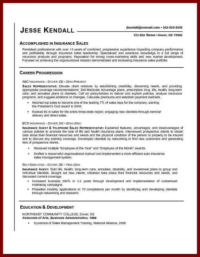 sample resume career summary also resume with sample resume career ...