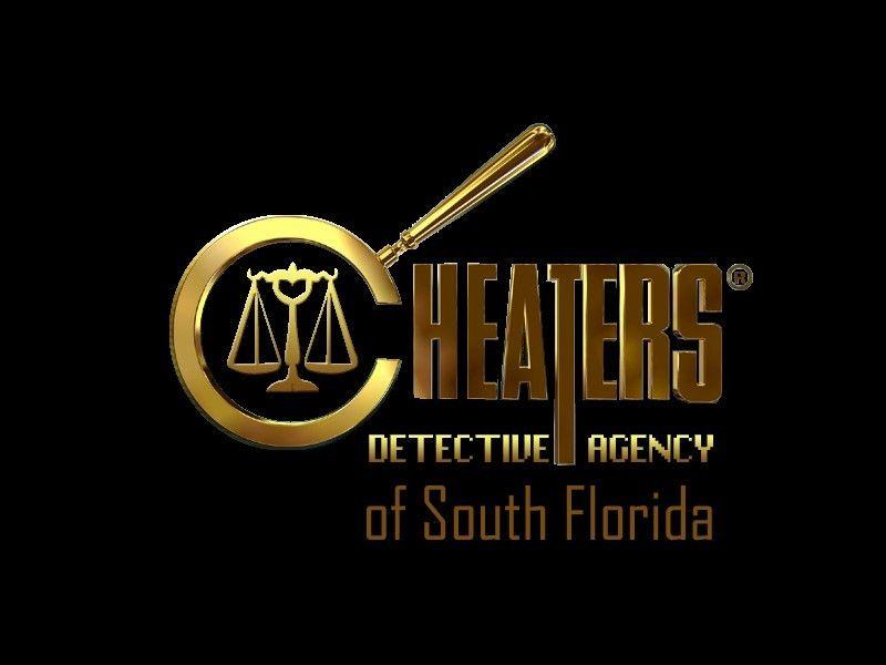 Private Investigator Miami investigators Florida detective