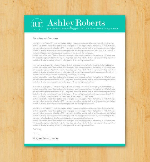 Classy Design Unique Cover Letters 14 Cover Letter Good Examples ...