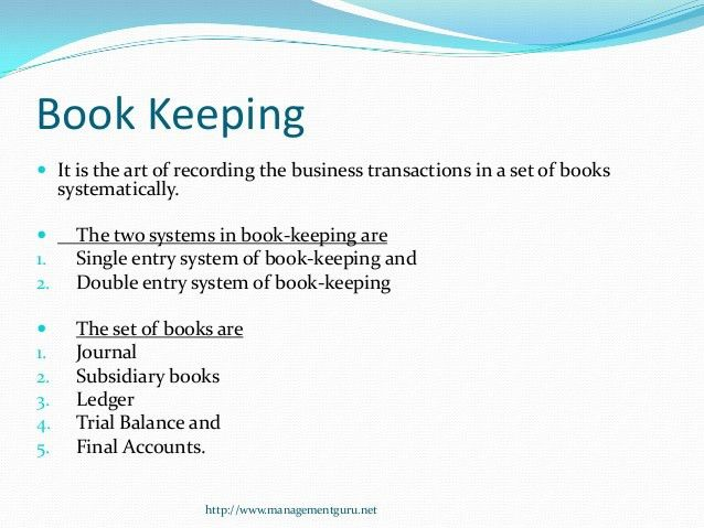 bookkeeping quotes sayings - Google Search | Accounting Quotes ...