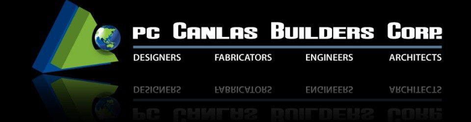Purchasing Assistant Job - PC Canlas Builders Corporation ...
