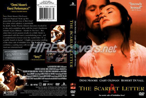 DVD Cover Custom DVD covers BluRay label movie art - DVD SCANNED ...