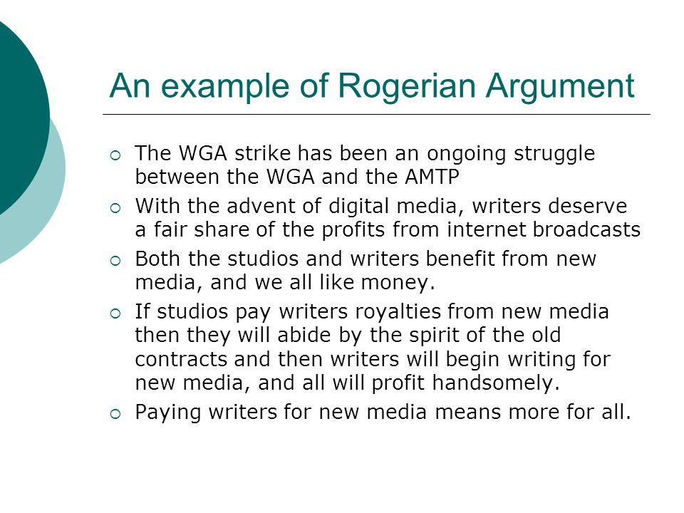 The Structures of Various Arguments - ppt video online download