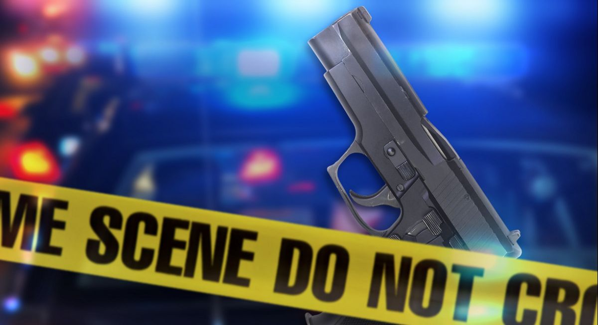 LaGrange Police: Man shot and killed during argument with girlfriend