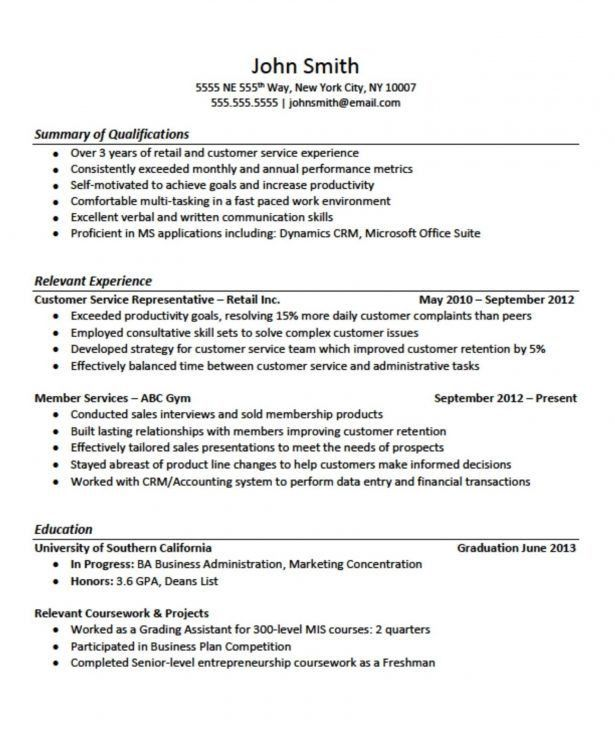 Curriculum Vitae : 24 Cover Letter Template For Bank Teller Cover ...