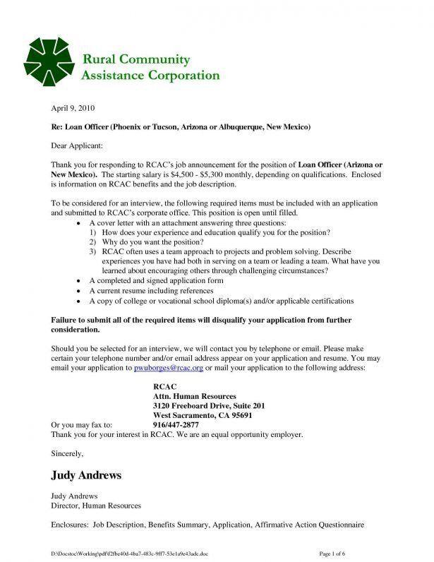 Resume : Formal Cover Letter Format Resume For General Manager ...