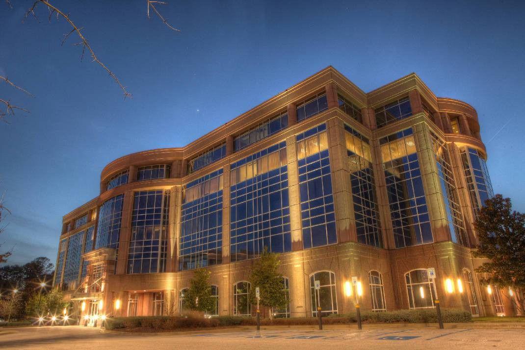 CBL & Associates Properties boosts occupancy, operating results ...
