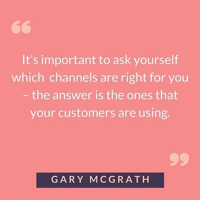 14 best CustServ Quotes images on Pinterest | Quotes, Customer ...