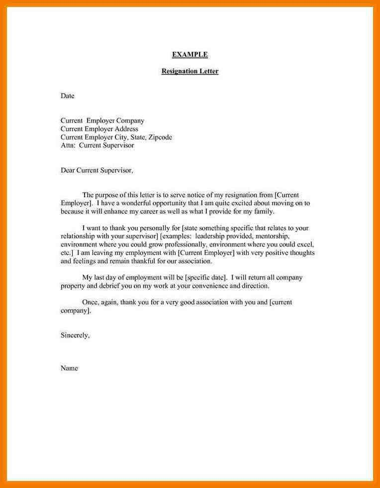 9+ letter to employer | postal-carrier