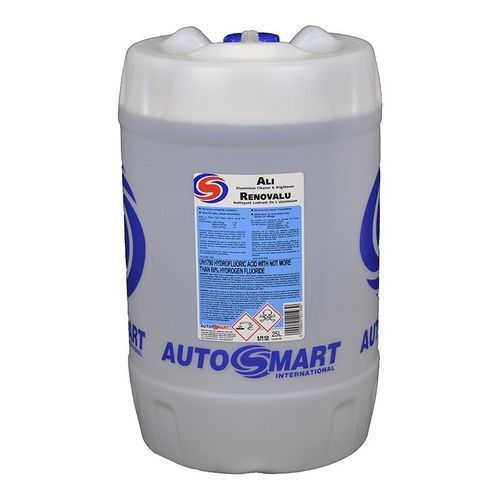 Automotive Cleaning Chemical - AC Coil Cleaner Manufacturer from ...