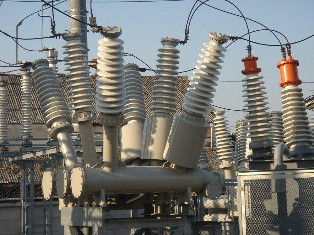 Electrical engineering - Wikipedia