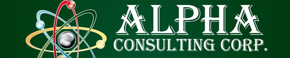 Procurement Specialist II Jobs in North Wales, PA - Alpha Consulting
