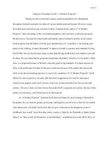 sample essay proposal sample research proposal paper apa style ...