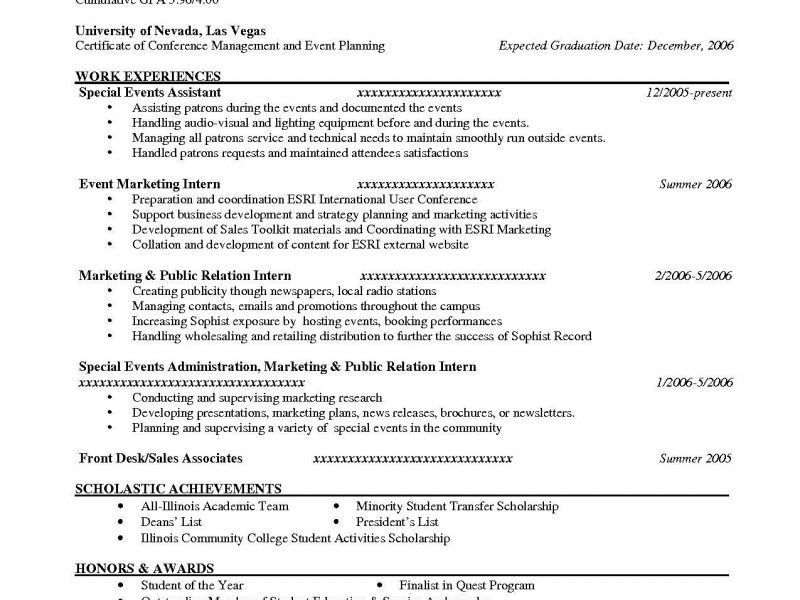 Beautifully Idea Resume Objective Statements 1 Sample Objective ...