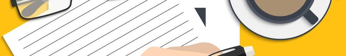 Resume Aesthetics, Font, Margins and Paper Guidelines | Resume Genius