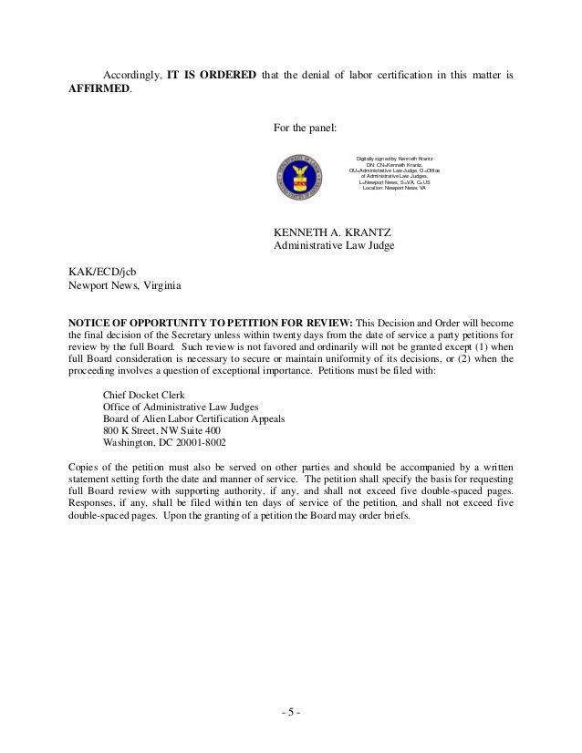 Logan Media Inc_2012-PER-01134_(BALCA APR_05_2013)