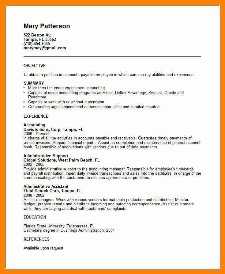 7+ resume skills section examples | doctors signature