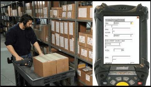 SAP WMS Archives - SAP EWM blog posts by TKReddy