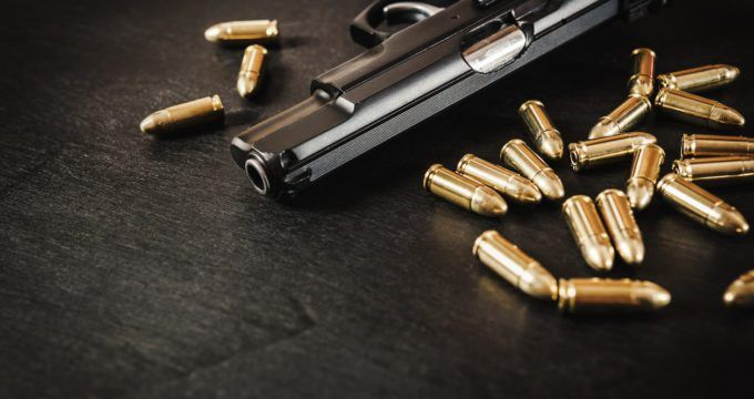 4 Steps to Prepare for Active Shooter Attacks at Your Business