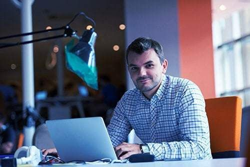 Choose Your SAP Career Path
