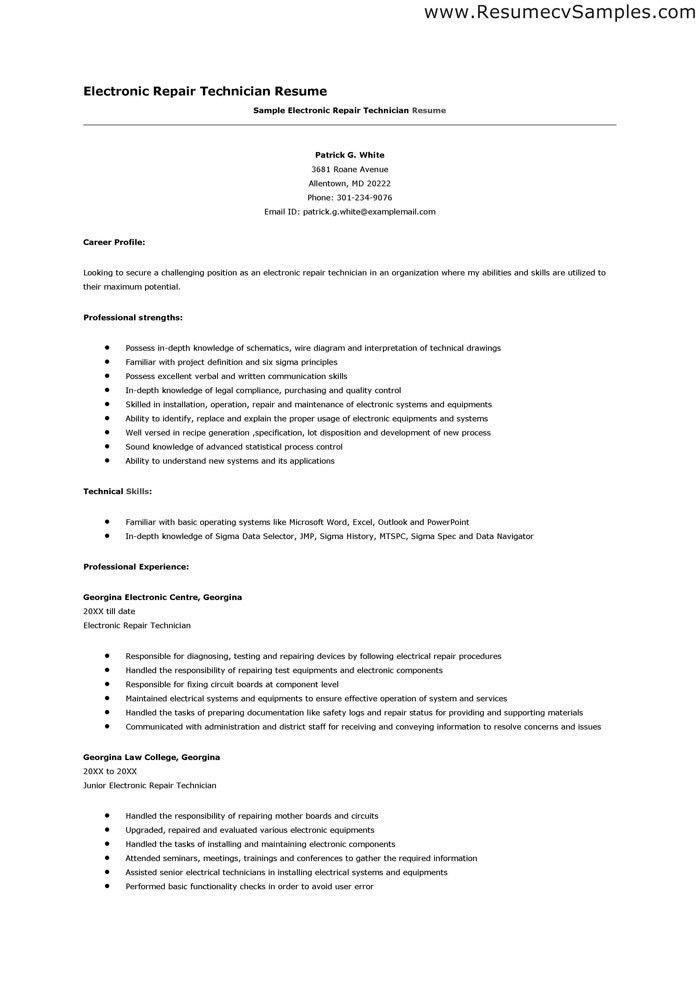Download Electronic Resume | haadyaooverbayresort.com