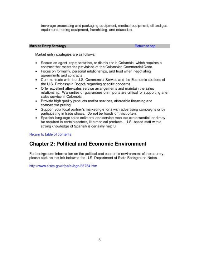 Cover Letter For Entry Level Oil And Gas Industry | Create ...