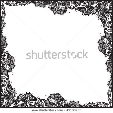Borders With Designs: To download file click link below and ...