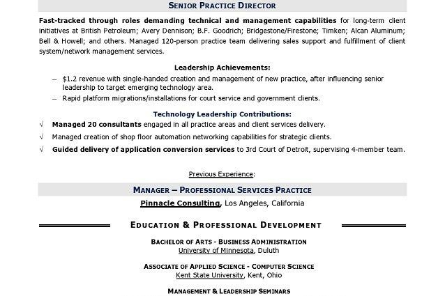 choose. sample resume cna example of a cna resume sample resume ...