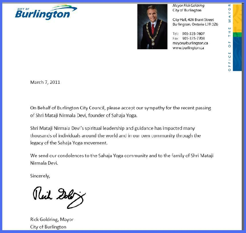 Condolence Letter. Condolence Letter Death Sample Templates Sample ...
