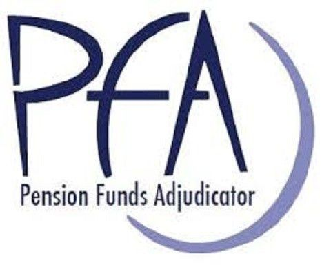 PFA: Amendment to a rule must be approved before it can be applied