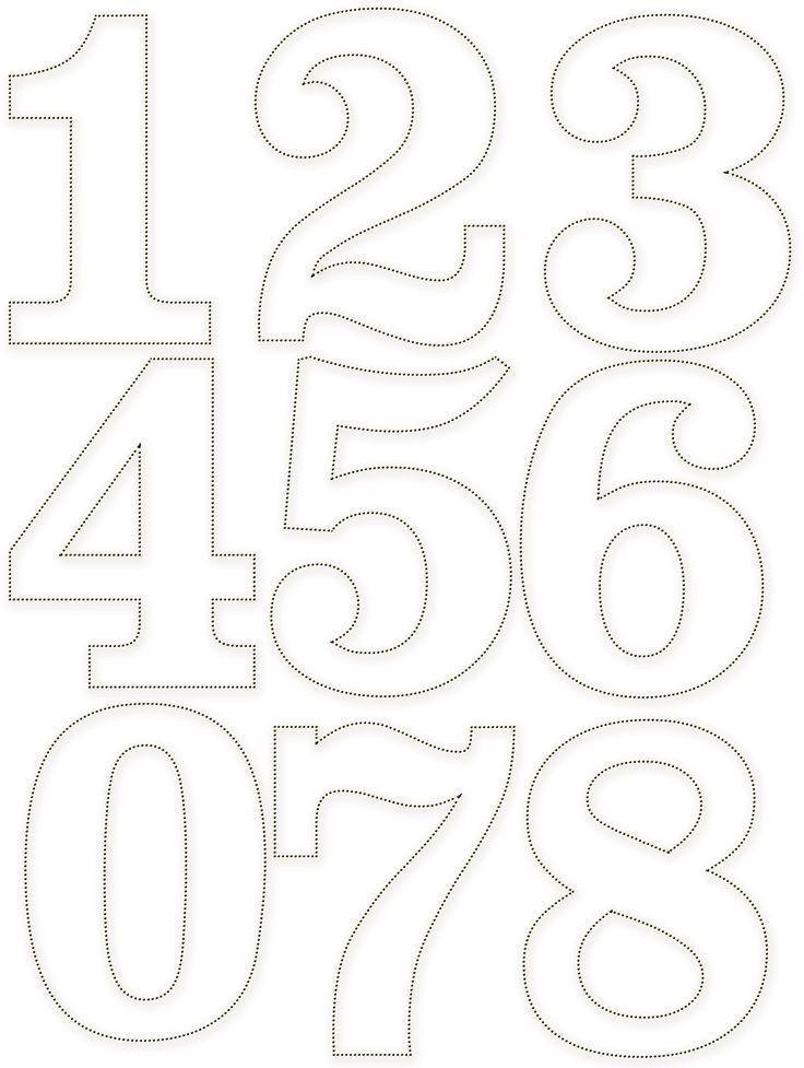 186 best Templates images on Pinterest   Birthday ideas, Cake ...