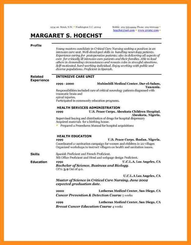 19+ [ English Teacher Sample Resume ] | High Teaching Resume Best ...