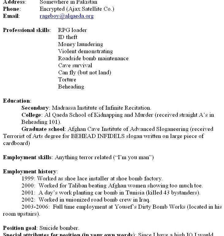 Luxury Inspiration Filling Out A Resume 4 Resume Fill Out Bank ...