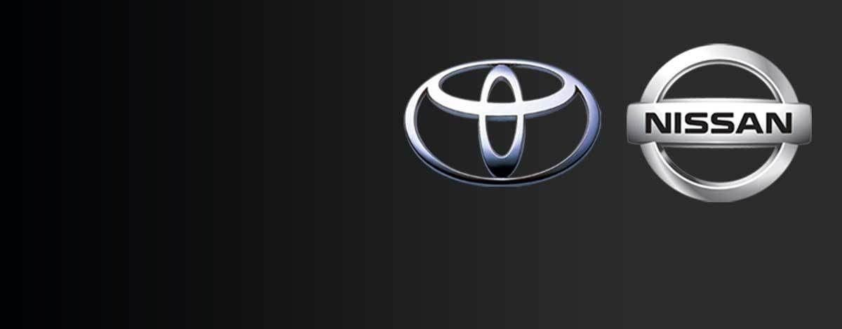 Tim Lamb Group: Auto Dealership Broker, Auto Dealerships For Sale ...