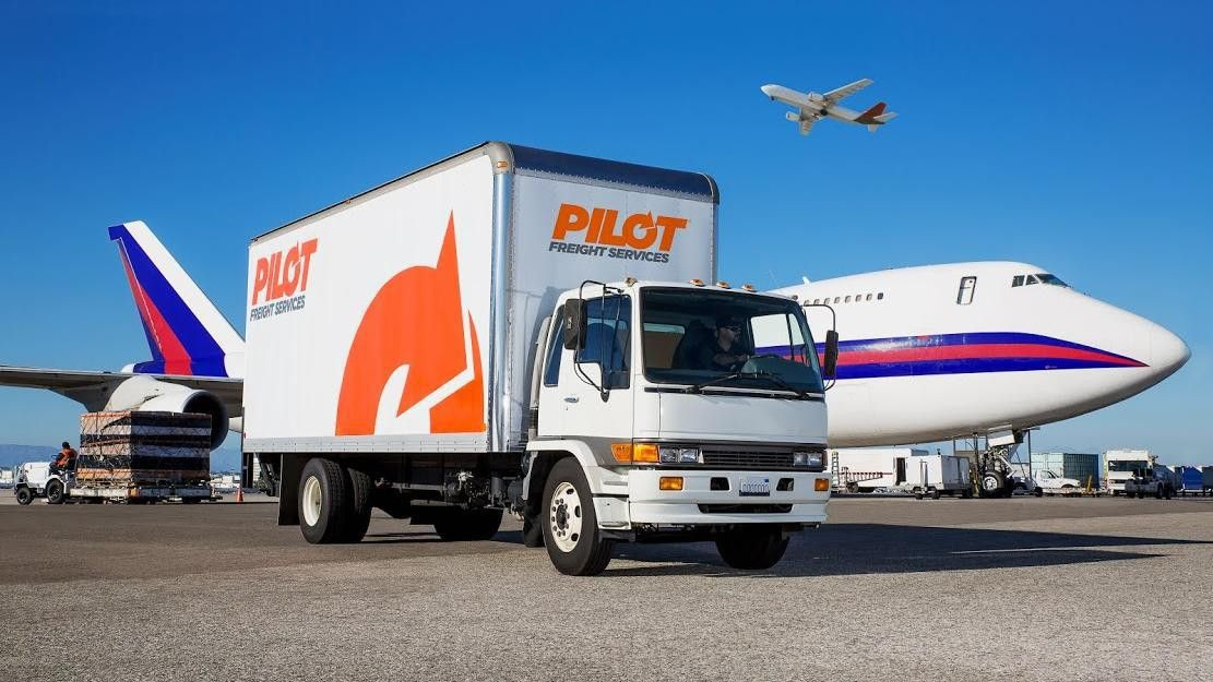Pilot Freight to open 2 additional international stations ...