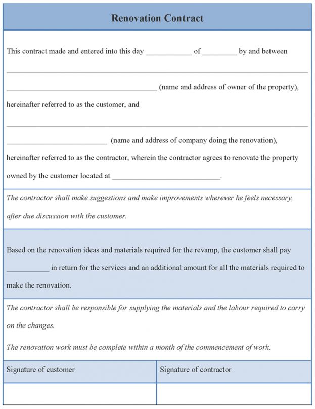 reimbursement template