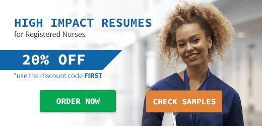Best Labor and Delivery Nurse Job Description Resume Online   RN ...